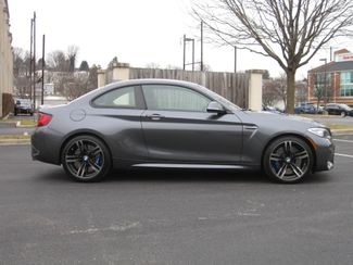 2017 Sold Bmw M Models M2 Conshohocken, Pennsylvania 19