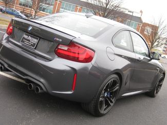 2017 Sold Bmw M Models M2 Conshohocken, Pennsylvania 23