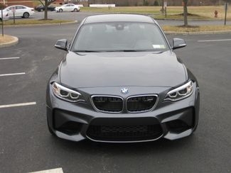 2017 Sold Bmw M Models M2 Conshohocken, Pennsylvania 6