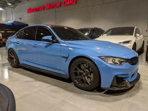 2017 BMW M Models Sedan in Lake Forest, IL