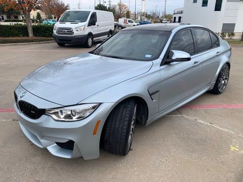 2017 BMW M Models  | Plano, TX | Consign My Vehicle in Plano, TX