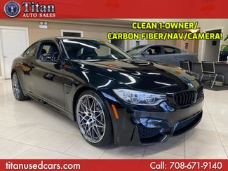 2017 BMW M Models Base in Worth, IL 60482