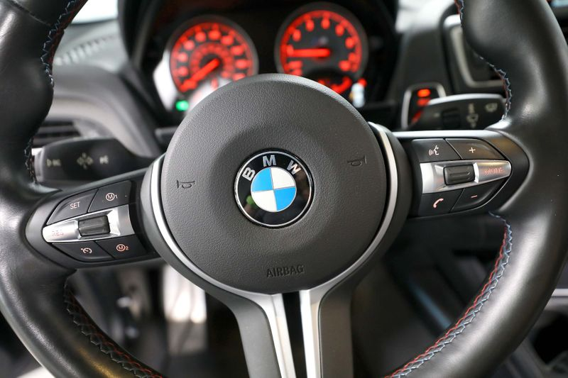 2017 BMW M2  - MANUAL - NAV - HK Sound  city California  MDK International  in Los Angeles, California