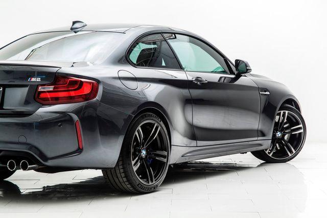 2017 BMW M2 6-Speed in Carrollton, TX 75006