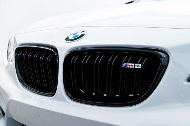 2017 BMW M2 Executive Pkg With Upgrades in Addison, TX 75001