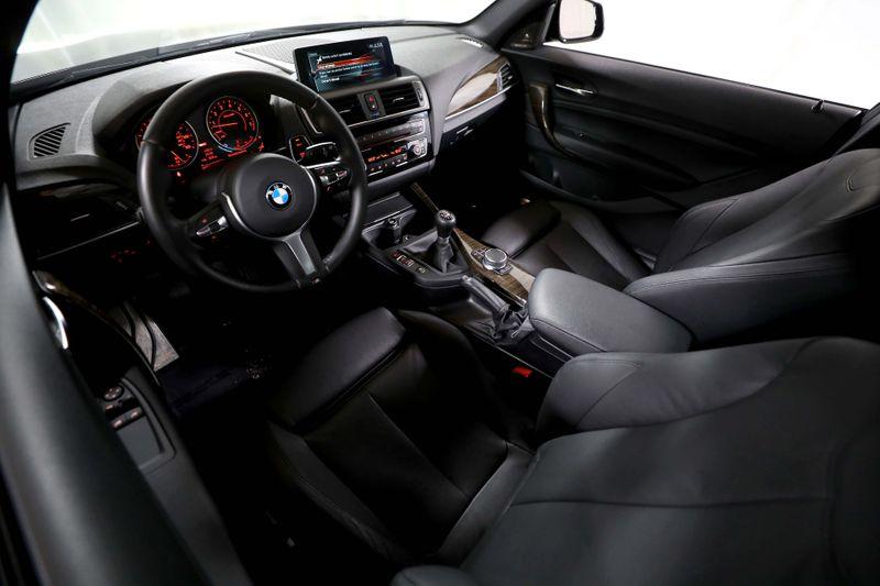 2017 BMW M240i - MANUAL TRANSMISSION - NAV - 24K miles  city California  MDK International  in Los Angeles, California