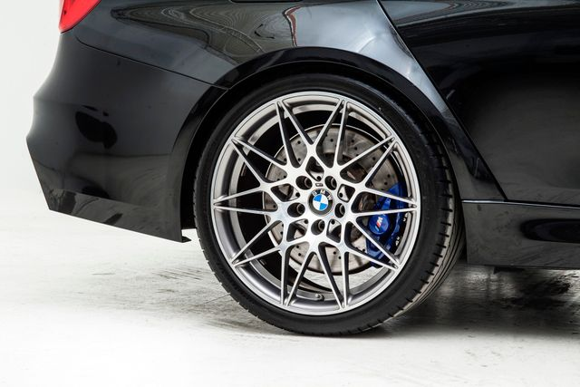 2017 BMW M3 Competition Package 6-Speed in , TX 75006