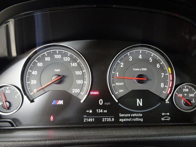 2017 BMW M3 Base in McKinney, Texas 75070
