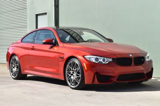 2017 BMW M4  Competition Package | Arlington, TX | Lone Star Auto Brokers, LLC-[ 2 ]
