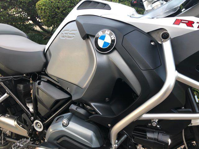 2017 BMW R1200 GS Adventure in McKinney, TX 75070