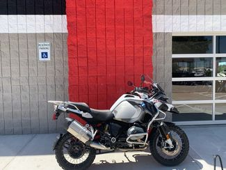 2017 BMW R1200 GS in McKinney, TX 75070