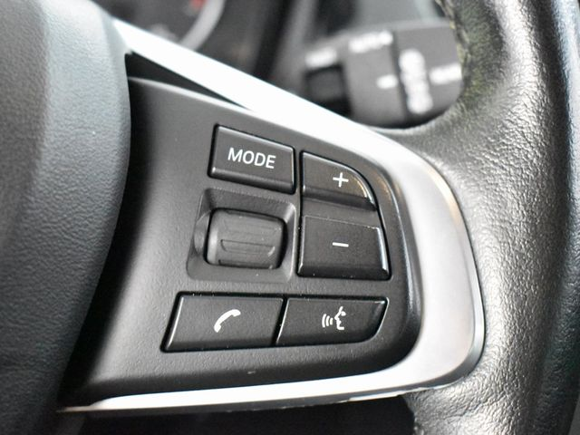 2017 BMW X1 xDrive28i in McKinney, Texas 75070