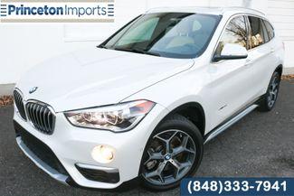 2017 BMW X1 sDrive28i in Ewing, NJ 08638