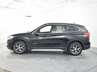 2017 BMW X1 sDrive28i sDrive28i in McKinney, TX 75070