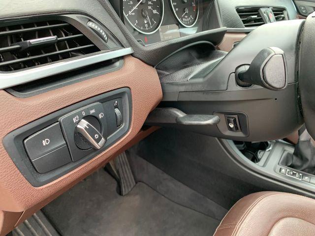 2017 BMW X1 sDrive28i 3 MONTH/3,000 MILE NATIONAL POWERTRAIN WARRANTY Mesa, Arizona 16