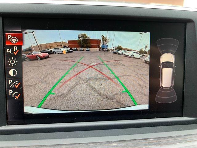 2017 BMW X1 sDrive28i 3 MONTH/3,000 MILE NATIONAL POWERTRAIN WARRANTY Mesa, Arizona 21