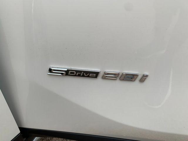 2017 BMW X1 sDrive28i 3 MONTH/3,000 MILE NATIONAL POWERTRAIN WARRANTY Mesa, Arizona 23
