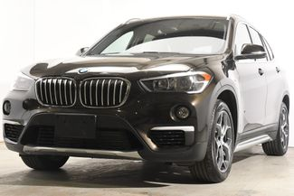 2017 BMW X1 xDrive28i in Branford, CT 06405