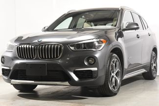 2017 BMW X1 xDrive28i w/ Nav/ HUD/ Safety Tech in Branford, CT 06405