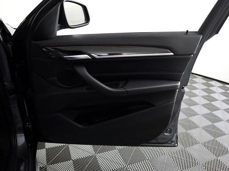 2017 BMW X1 xDrive28i  city Ohio  North Coast Auto Mall of Cleveland  in Cleveland, Ohio