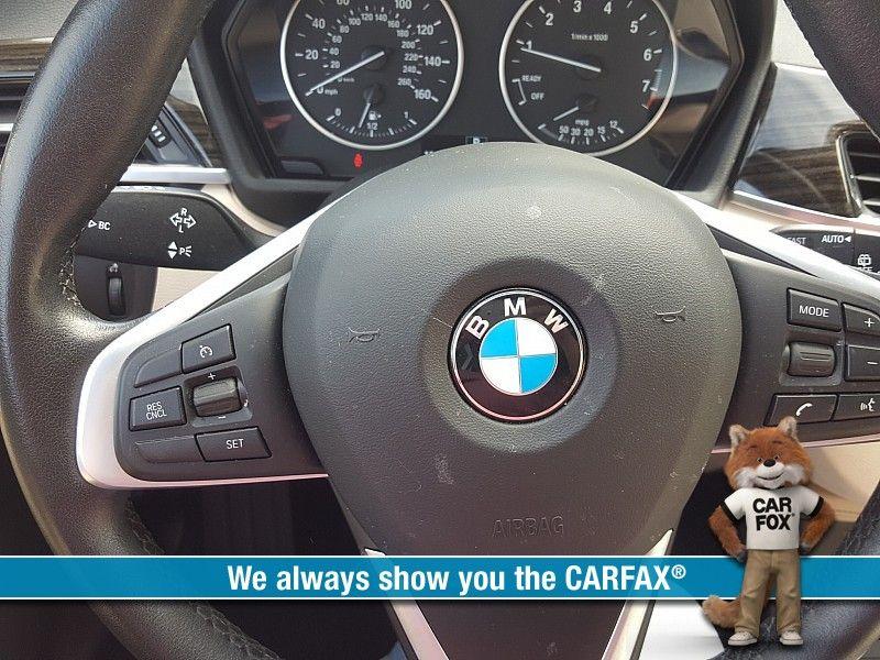 2017 BMW X1 xDrive28i Sports Activity Vehicle  city MT  Bleskin Motor Company   in Great Falls, MT
