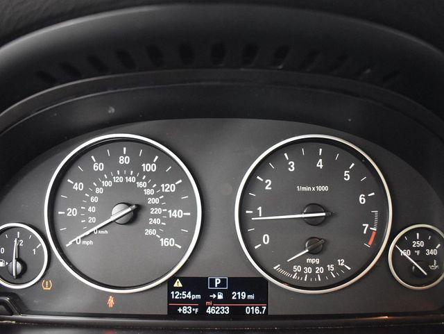 2017 BMW X3 sDrive28i in McKinney, Texas 75070