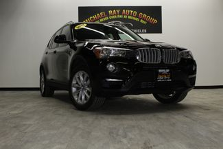 2017 BMW X3 sDrive28i in Cleveland , OH 44111