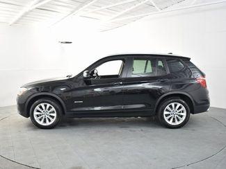 2017 BMW X3 sDrive28i sDrive28i in McKinney, TX 75070