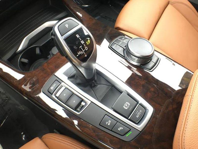 2017 BMW X3 xDrive28i xDrive28i Sports Activity Vehicle  in Victoria, MN
