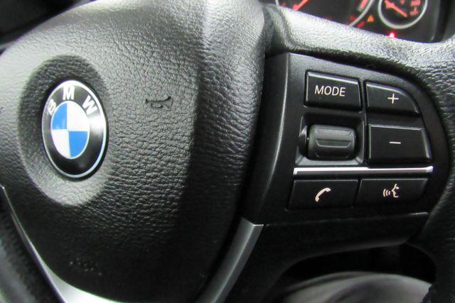2017 BMW X3 xDrive28i W/ NAVIGATION SYSYTEM Chicago, Illinois 16