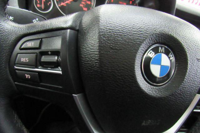 2017 BMW X3 xDrive28i W/ NAVIGATION SYSYTEM Chicago, Illinois 17