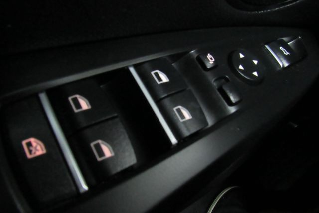 2017 BMW X3 xDrive28i W/ NAVIGATION SYSYTEM Chicago, Illinois 18