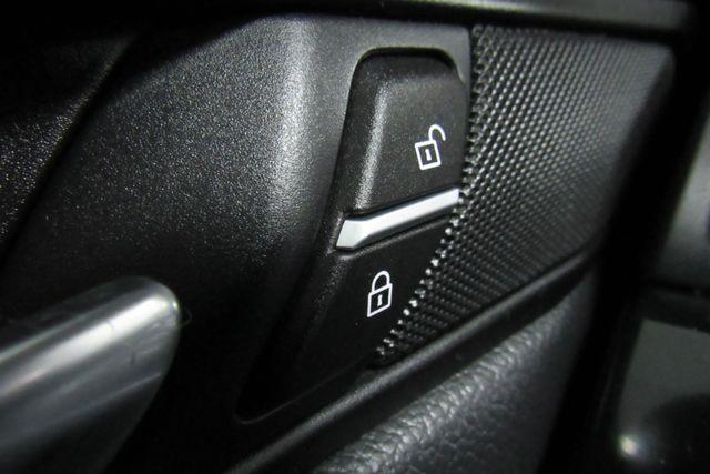2017 BMW X3 xDrive28i W/ NAVIGATION SYSYTEM Chicago, Illinois 19
