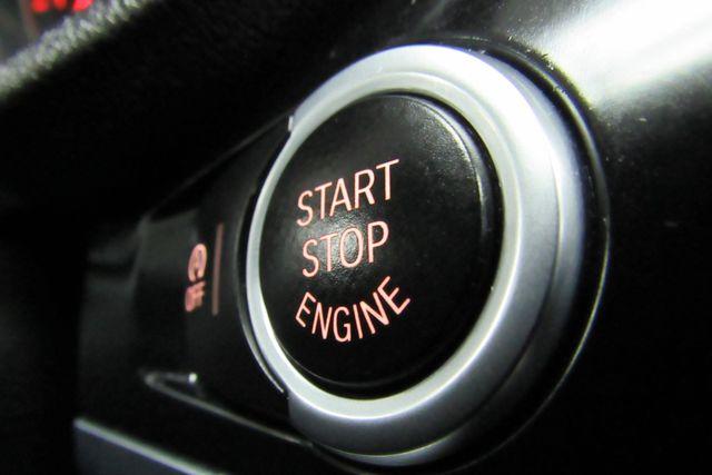 2017 BMW X3 xDrive28i W/ NAVIGATION SYSYTEM Chicago, Illinois 28