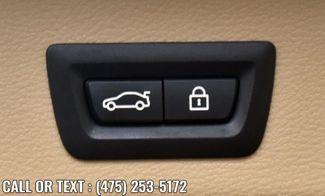 2017 BMW X3 xDrive28i xDrive28i Sports Activity Vehicle Waterbury, Connecticut 13