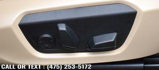2017 BMW X3 xDrive28i xDrive28i Sports Activity Vehicle Waterbury, Connecticut 19