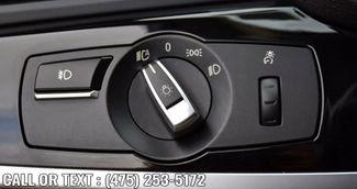 2017 BMW X3 xDrive28i xDrive28i Sports Activity Vehicle Waterbury, Connecticut 22