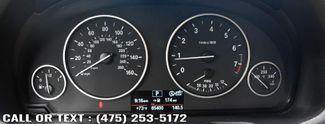 2017 BMW X3 xDrive28i xDrive28i Sports Activity Vehicle Waterbury, Connecticut 26