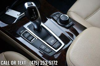 2017 BMW X3 xDrive28i xDrive28i Sports Activity Vehicle Waterbury, Connecticut 31