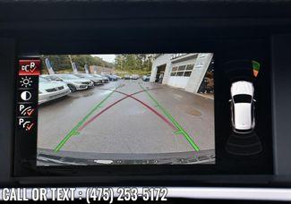 2017 BMW X3 xDrive28i xDrive28i Sports Activity Vehicle Waterbury, Connecticut 32