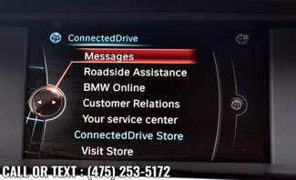 2017 BMW X3 xDrive28i xDrive28i Sports Activity Vehicle Waterbury, Connecticut 35