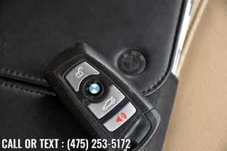 2017 BMW X3 xDrive28i xDrive28i Sports Activity Vehicle Waterbury, Connecticut 36