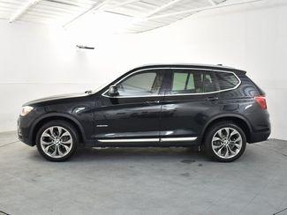 2017 BMW X3 xDrive35i xDrive35i in McKinney, TX 75070