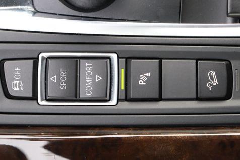 2017 BMW X5 xDrive 35i  in Alexandria, VA