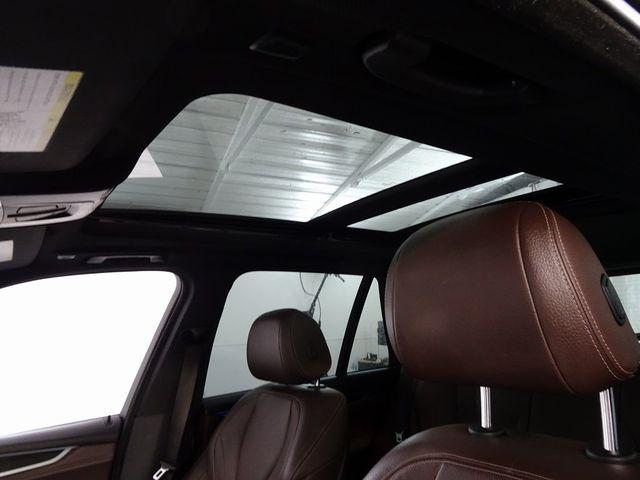 2017 BMW X5 xDrive40e in McKinney, Texas 75070