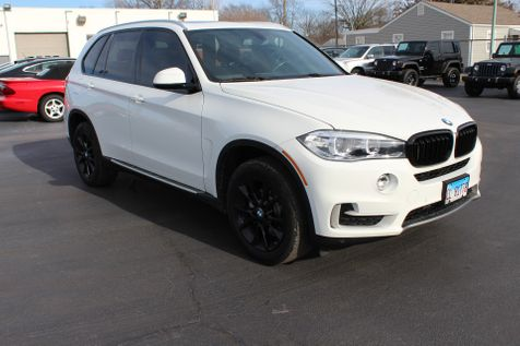 2017 BMW X5 sDrive35i  | Granite City, Illinois | MasterCars Company Inc. in Granite City, Illinois