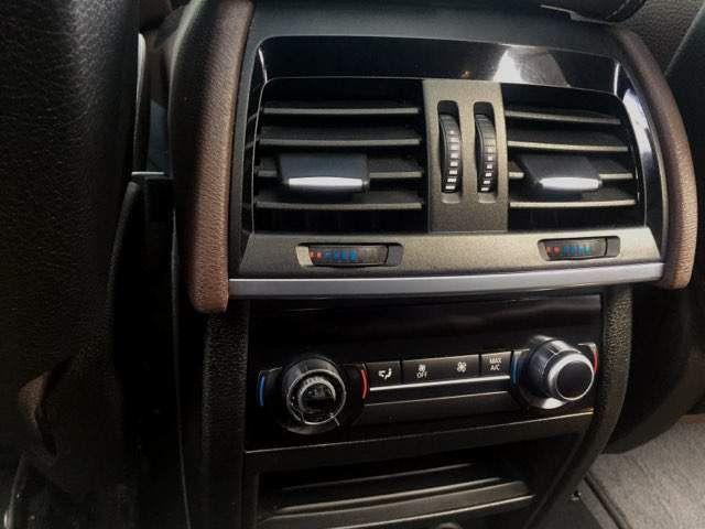 2017 BMW X5 sDrive35i M Sport M Sport Driving assist Premium in Boerne, Texas 78006