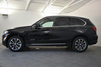 2017 BMW X5 sDrive35i sDrive35i in McKinney, TX 75070