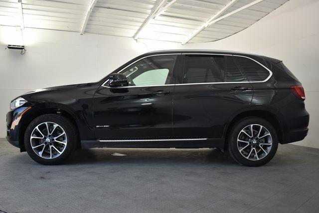 2017 BMW X5 sDrive35i sDrive35i