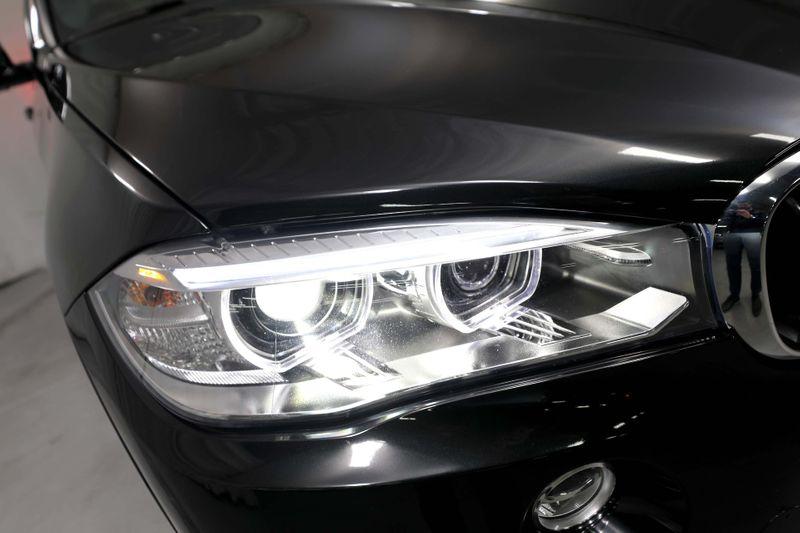 2017 BMW X5 xDrive35d - M Sport pkg - Touch screen nav - Warranty  city California  MDK International  in Los Angeles, California